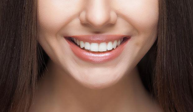 Diş gıcırdatma yalnızca yetişkinlerde görülmez