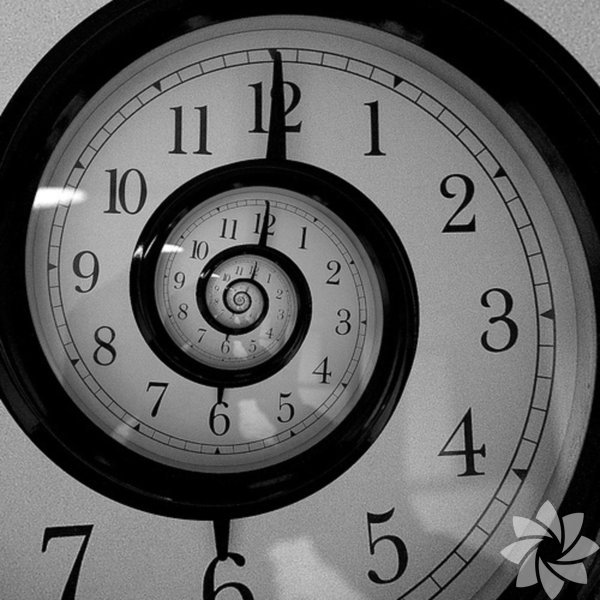 """Hayatın en güzel günleri """"daha erken"""" demekle geçer, sonra """"çok geç"""" olur. - Gustave Flaubert"""
