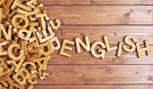 Evde İngilizce öğrenmenin yolları