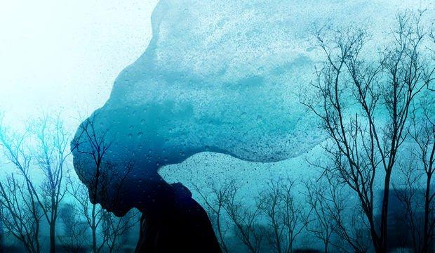 Stresten kurtulmanın 8 harika yolu