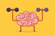 7 günde beyni gençleştirme formülü