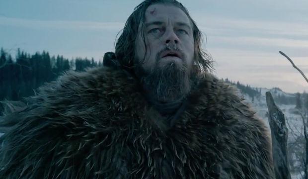 Leo'ya 'Oscar'ı hayranları verecek