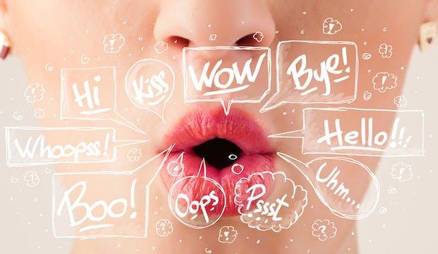 Dil, düşünme şeklimizi nasıl etkiler?