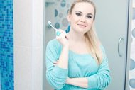 Hamilelikte ağız ve diş sağlığı hakkında her şey!