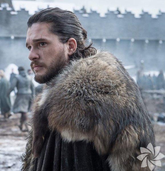 14 Nisan'da ekrana gelecekGame of Thrones dizisinin final yani 8. sezonundan en yeni fotoğraflar yayınlandı.