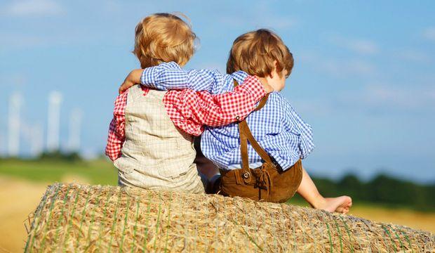 Arkadaşlık sağlığı olumlu etkiliyor!