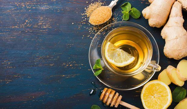 Zayıflama çayı tarifleri