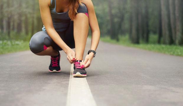 Kısa sürede forma girmenizi sağlayacak 5 egzersiz