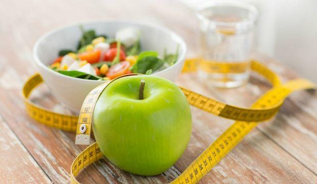 Sağlıklı yaşam için 5 öneri