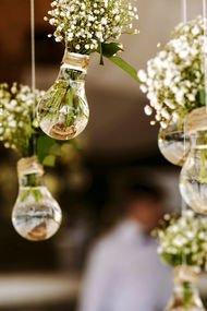 Hangisi senin düğünün?