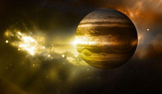 Merkür - Uranüs etkisiyle daha esneğiz