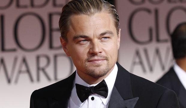 Leonardo DiCaprio bu kez Oscar'ı kazanacak mı?