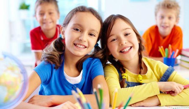 Öğrencinin başarma güdüsü nasıl yönetilir?