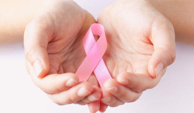 Kanser hikayesi : Mucizelere inanıyorum