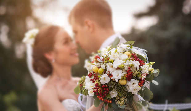 Evliliğinizin en zor dönemi ilk yıl olacak