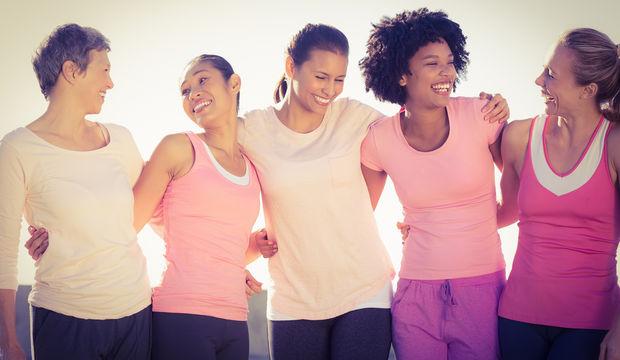 Kadınlık hormonu kalbiniz için çok önemli