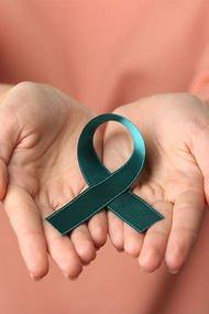 Rahim ağzı kanseri hakkında bunları biliyor musunuz?