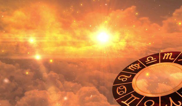 Merkür - Jüpiter karşıtlığı - Abartılı tavırlara dikkat!