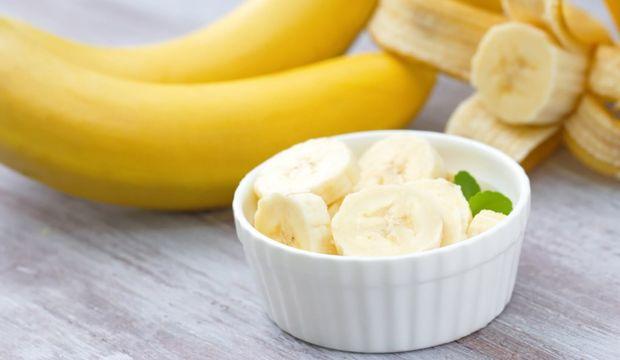 Muzdaki vitaminler nelerdir?