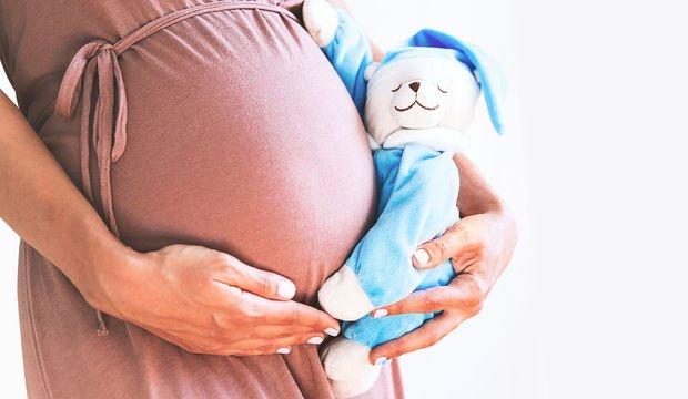 Doğum sonrası vajinanızı rahatlatacak tüyolar
