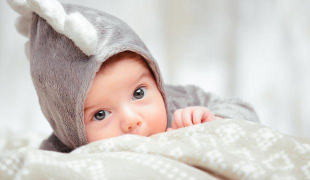 4 harfli erkek bebek isimleri ve anlamları