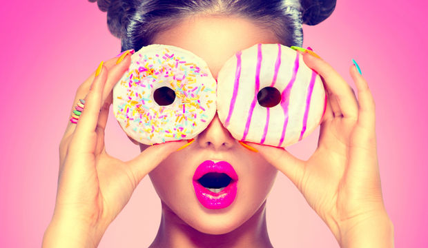 1500 kalorilik diyet listesinde neler var?