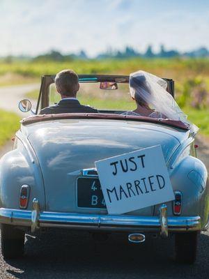 Evlilik psikolojisi nedir?