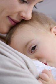 Sirkadiyen döngüde anne sütü mucizesi