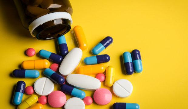 Vitamin takviyesi alırken bunlara dikkat!