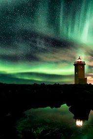 Zamana karşı direnen 27 deniz feneri