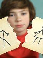 İkamet paylaşımı çocukları nasıl etkiler?