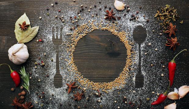 Fonksiyonel gıdalar hakkında neleri biliyorsunuz?
