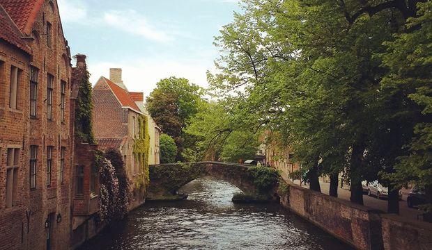Belçika'da yaşam: Ama nasıl?