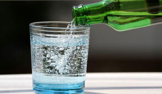 Sodanın faydaları