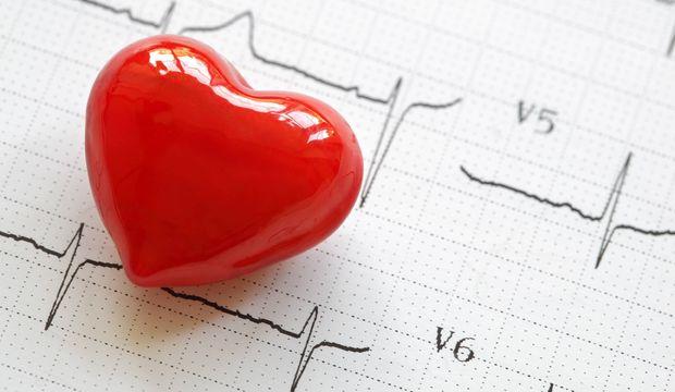Kalp krizleri gençlerde daha tehlikeli
