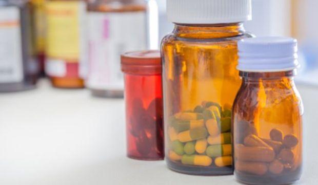 Reflü ilaçları böbrek yetmezliği yapıyor