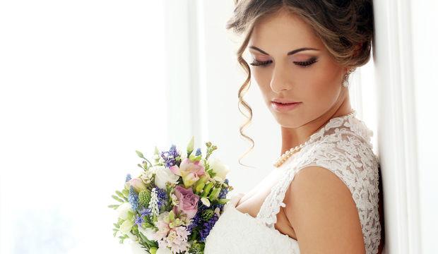 Evliliğin yolu estetikten geçiyor