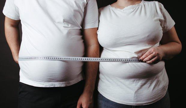 Obezite kısırlık sebebi olabilir