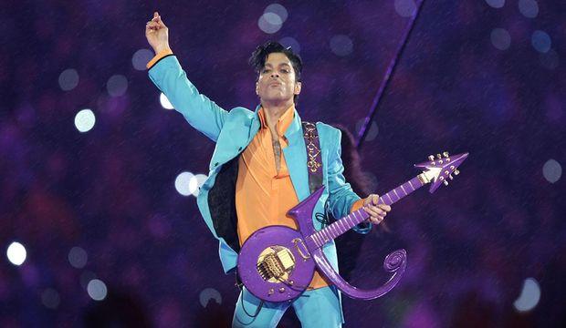 Prince kimdir, Prince neden öldü?