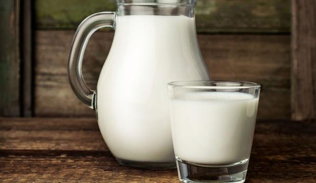 Tam yağlı süt tüketmek daha mı faydalı?