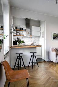 Stüdyo dairenizi kullanışlı hale getirmenin 16 yolu