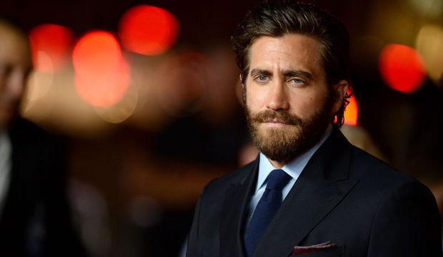 Jake Gyllenhaal: Oyunculuk imkânsız bir iş