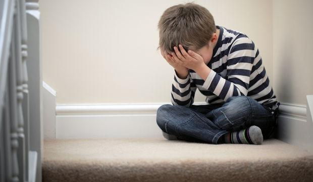 Depresyon ve kaygı 2