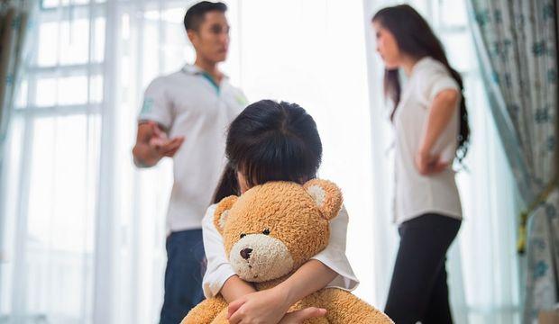 Evliliği çocuk kurtarır mı?