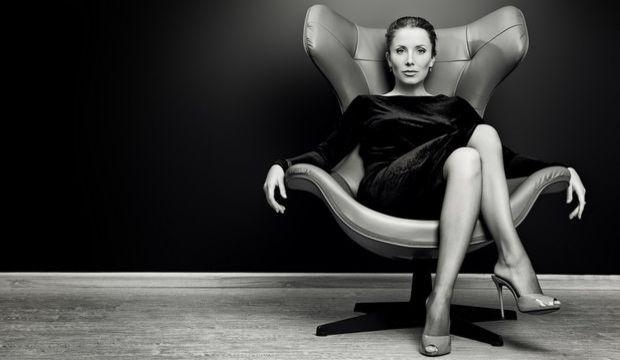 Kadınlar 30'lu yaşlarında daha seksi hissediyor