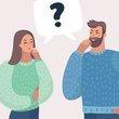 Evlenmeden önce sormanız gereken sorular