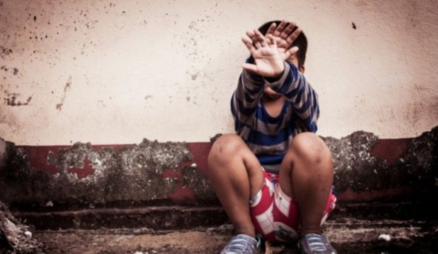 Bir ayda 131 kız öğrenci taciz edildi