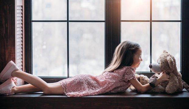 Kaygılı bir çocuğu sakinleştirebilecek 48 ifade