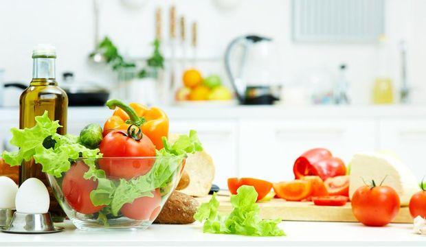 Atölye önerisi: Geleneksel Avrupa Tıbbına Göre Beslenme