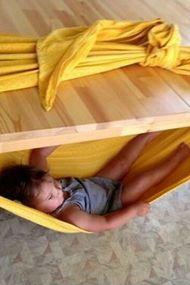 Anne-babalar için pratik çözümler